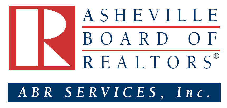 board_of_realtors_logo.jpg