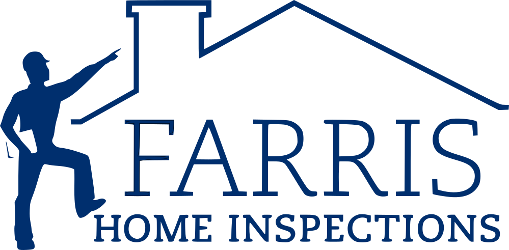 Farris Home Inspections Inc.